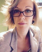 Mirna Falan, Clinical Psychologist, Melbourne, CBD