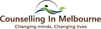 Counselling in Melbourne Logo