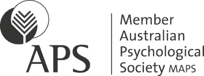 Member - Australian Psychological Society (MAPS)