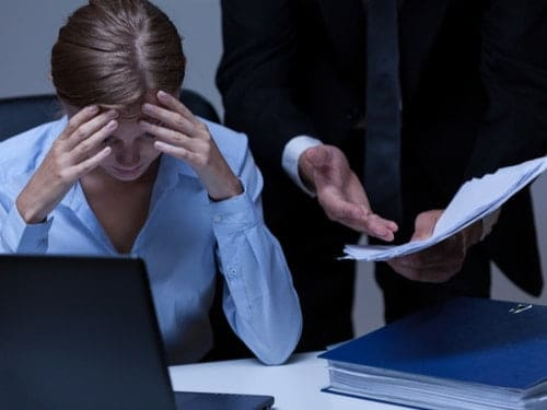 How Can Counselling Help You Cope with Work-Related Stress