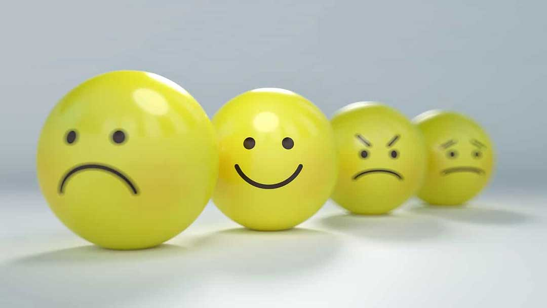 Are you Doomed to be Unhappy?