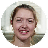 Amelia Cambrell - Counselling in Melbourne Psychologist