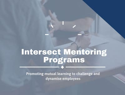 Intersect Mentoring Programs - Counselling in Melbourne