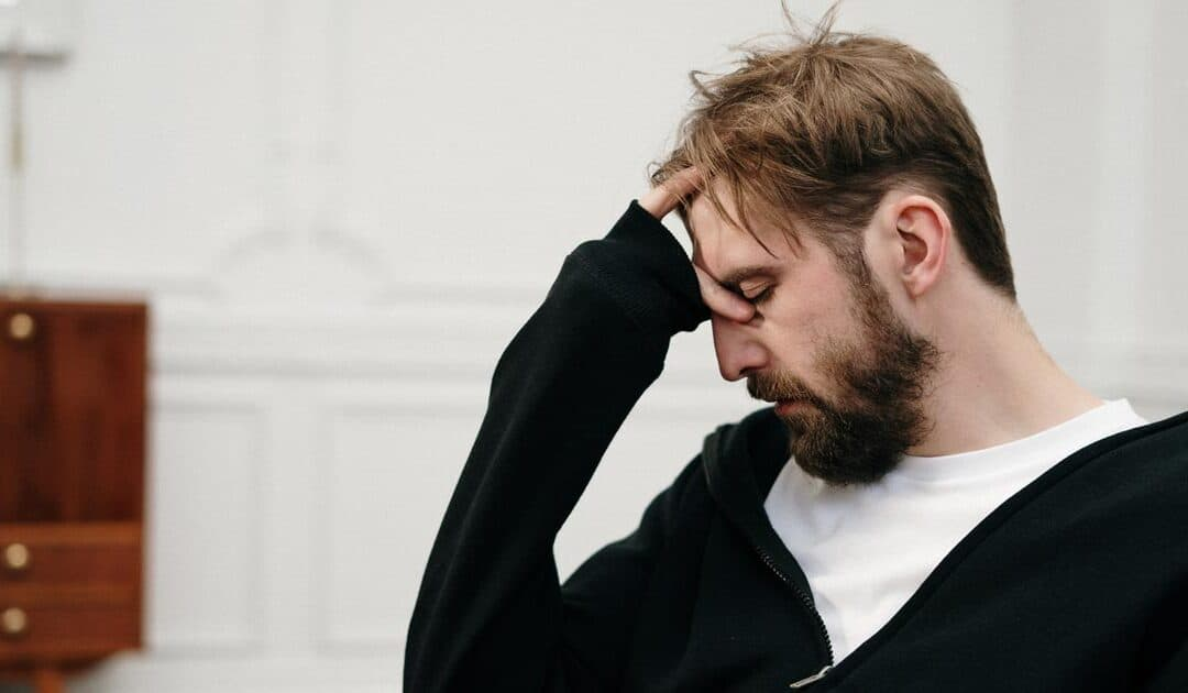 Neuropsychotherapy: How it can help anxiety and depression