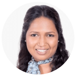 Harshani Algiriya Masters in Counselling and Psychosocial Support at Counselling in Melbourne
